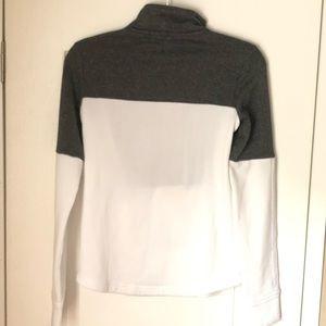 adidas Jackets & Coats - Adidas Tennessee Vols Women's quarter zip jacket